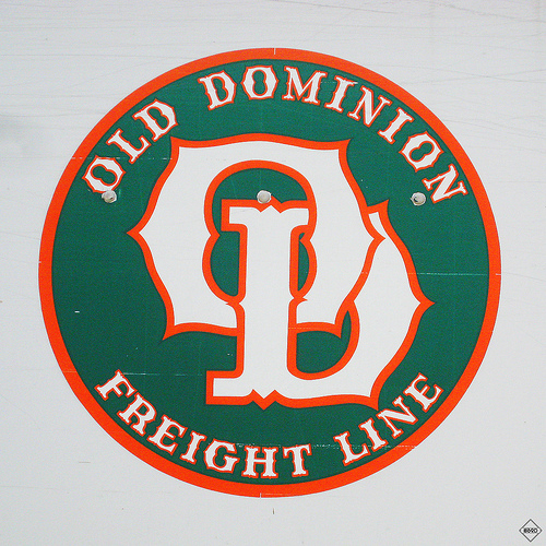 old-dominion-freight-line-north-carolina-solar-installation
