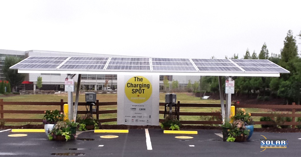 atlantic-station-solar-powered-ev-charging-station-solar-energy-usa
