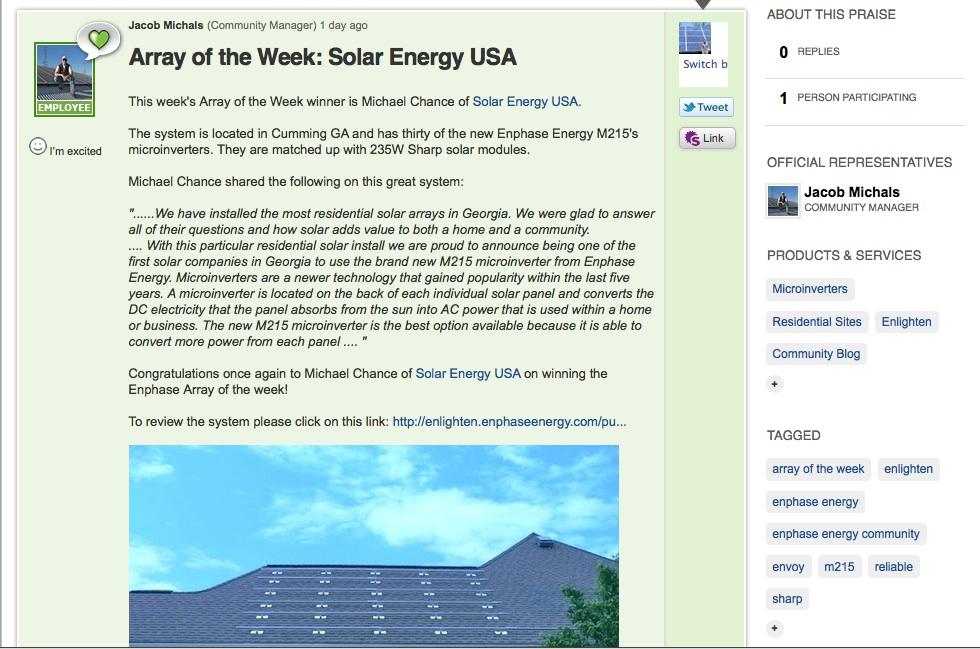 enphase-solar-array-of-week-cumming-georgia