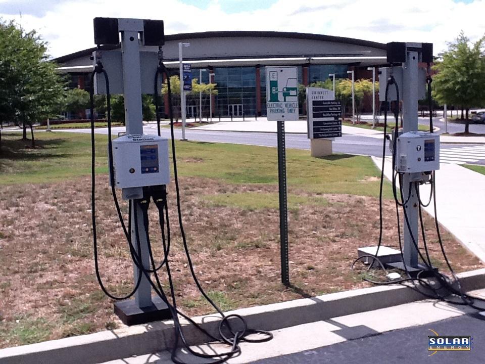 ev-charging-station-gwinnett-arena-seusa