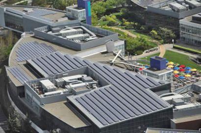 googleplex_solar