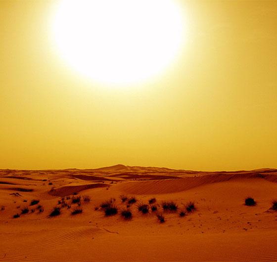 saudi_solar_insolation