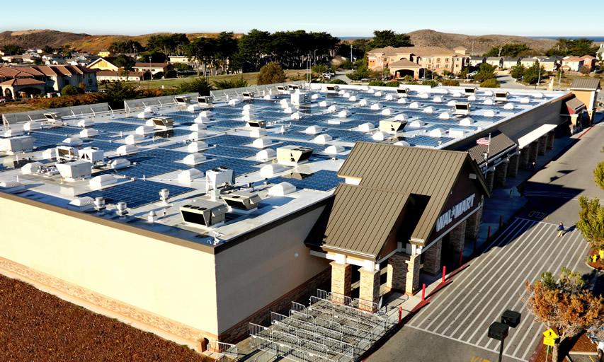 walmart-solar-stores
