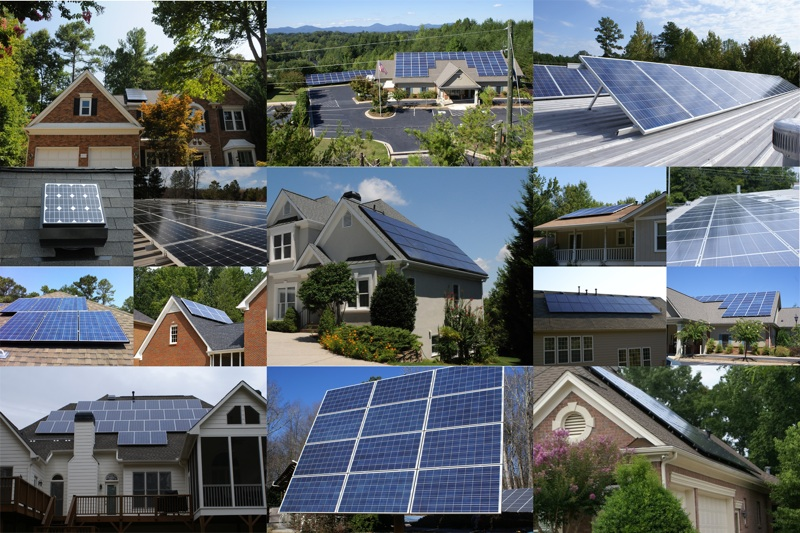 2011-solar-installations-collage-sm