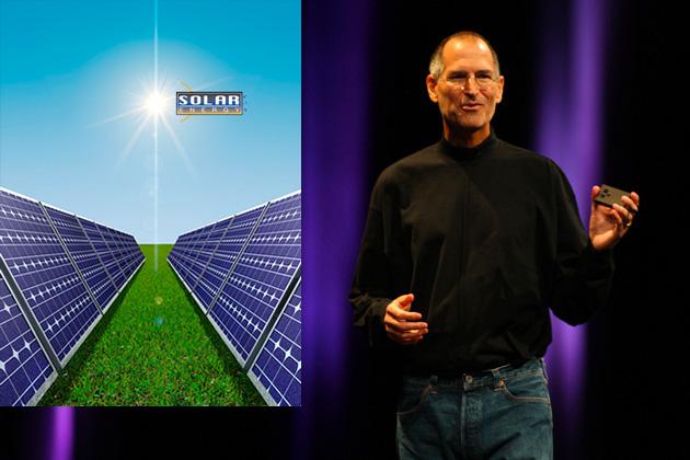 apple-solar-powered-data-center