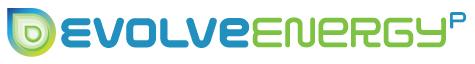 evolve-energy-partnership-north-carolina-logo