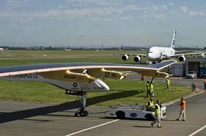photovoltaic-solar-panel-powered-impulse-plane