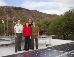 red-cross-hawaii-solar-installation