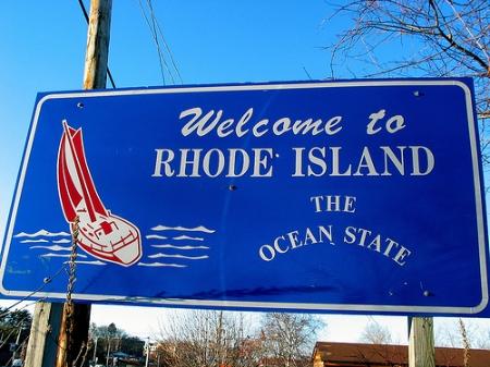 rhode-island-solar-announcement