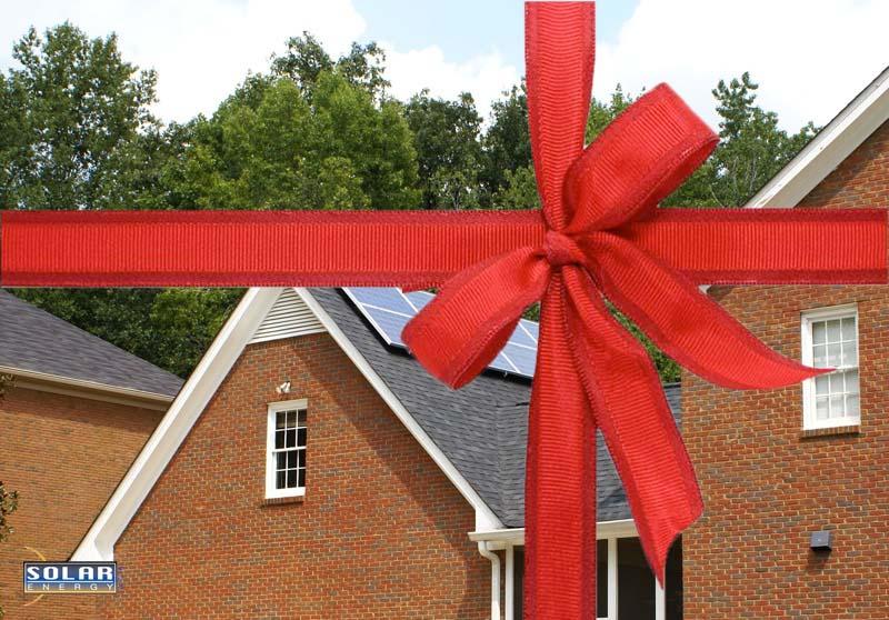 roswell-ga-solar-energy-usa-install-xmas-ribbon