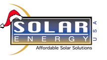 solar-energy-usa-xmas-logo