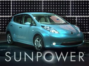 sunpower-nissan-leaf-solar-deal