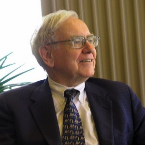 warren-buffett-solar-energy-purchase