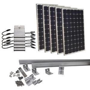 diy-solar-kits