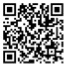 earth-day-qr-code