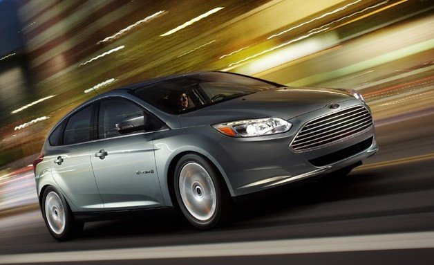 ford-focus-electric-vehicle