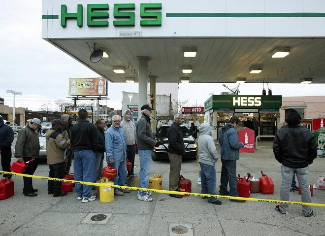 gas-shortages-hurricane-sandy-emergency-power-systems