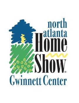 2013-north-atlanta-home-show-gwinnett-center