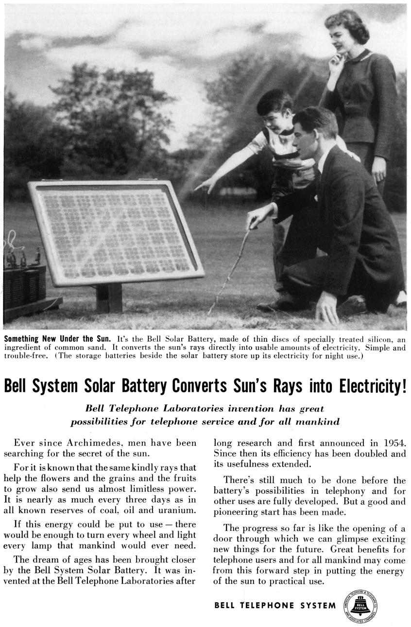 bell-labs-1954-solar-ad