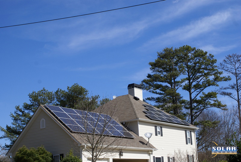 emergency-solar-power-system-installation-solar-energy-usa.jpg