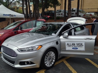ford-plug-in-hybrid-electric-vehicle-1