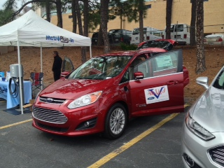 ford-plug-in-hybrid-electric-vehicle-2