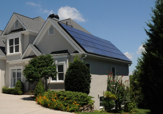 how-much-do-solar-panels-cost-average-solar-home
