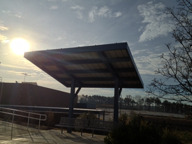 lanier-tech-solar-panel-installation-cumming-ga