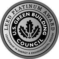 leed-platinum-sweet-water-creek-state-park-georgia