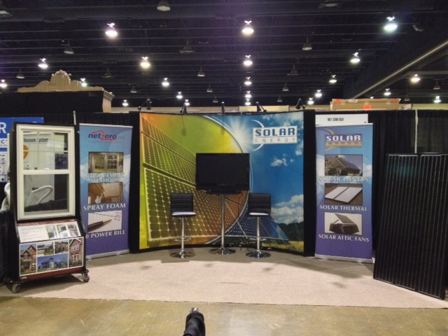 north-atlanta-home-show-booth-433-solar-energy-usa