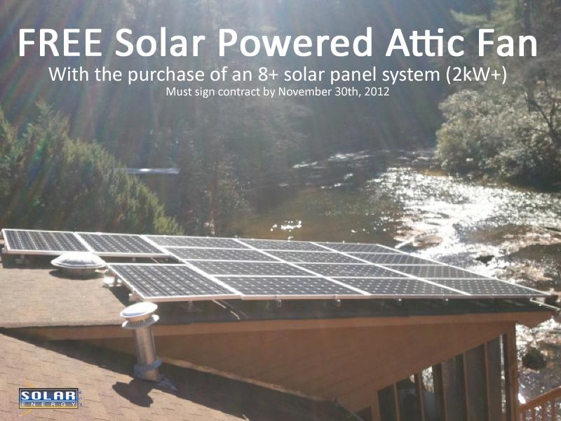november-solar-attic-fan-special.jpg
