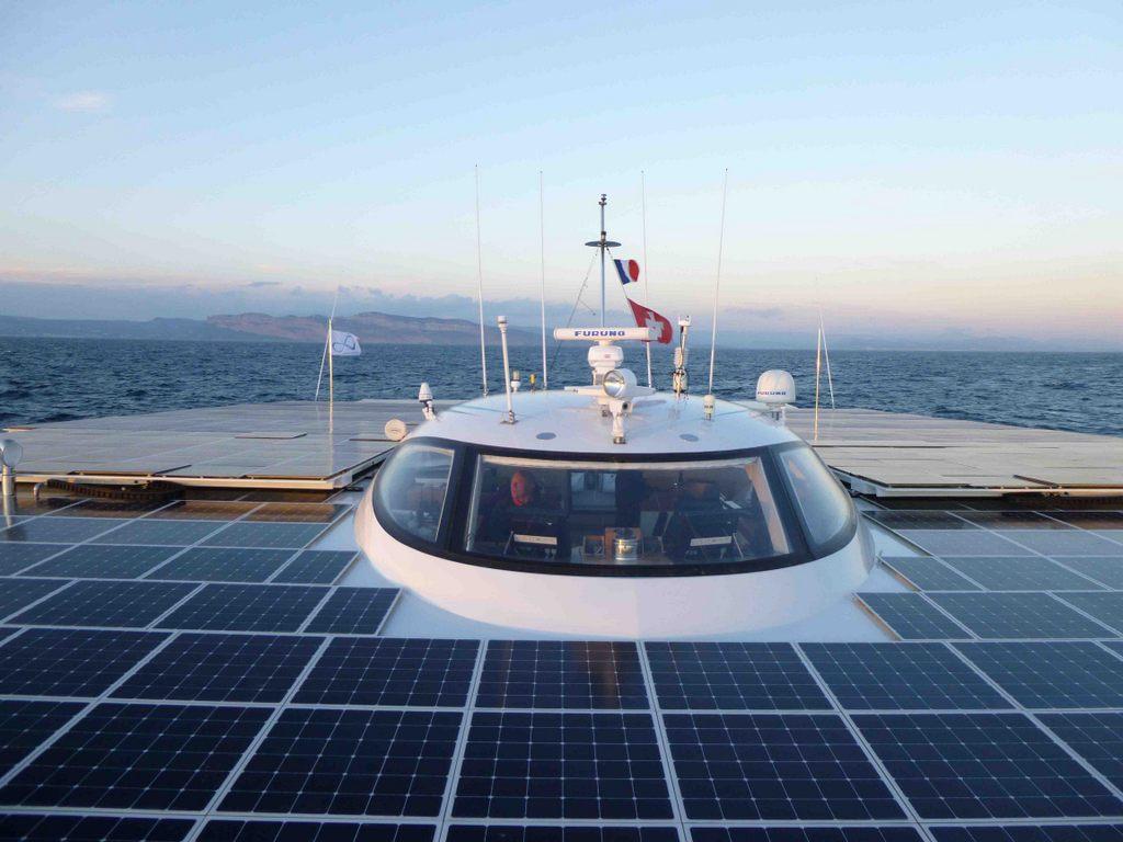 planetsolar-solar-powered-boat