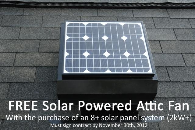 solar-attic-fan-special