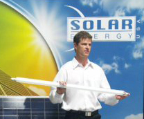 solar-energy-usa-president-perry-bell