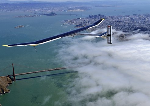 solar-impulse-solar-powered-plane