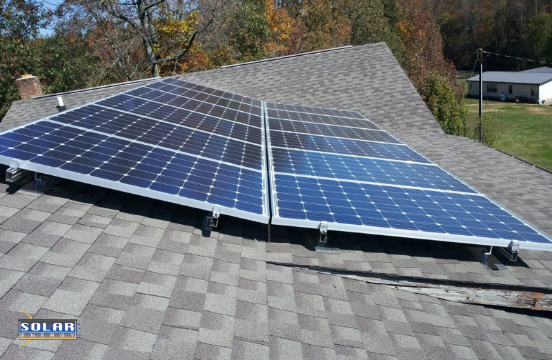 solar-leasing-in-georgia-home-solar-installation