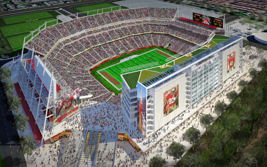 solar-powered-stadium-49ers-super-bowl-xlvii
