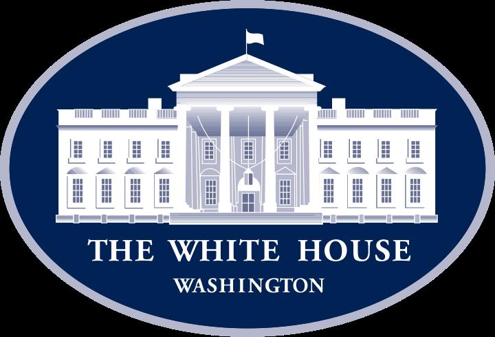 solar-white-house-logo