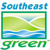 southeast-green-logo-interview-with-solar-energy-usa-president-perry-bell