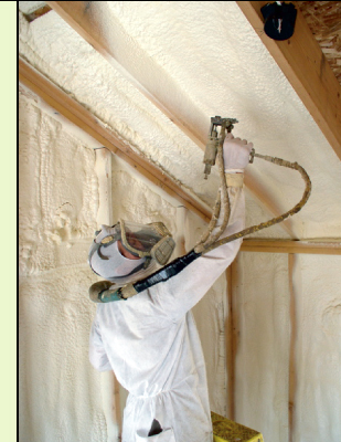 spray-foam-home-attic-insulation