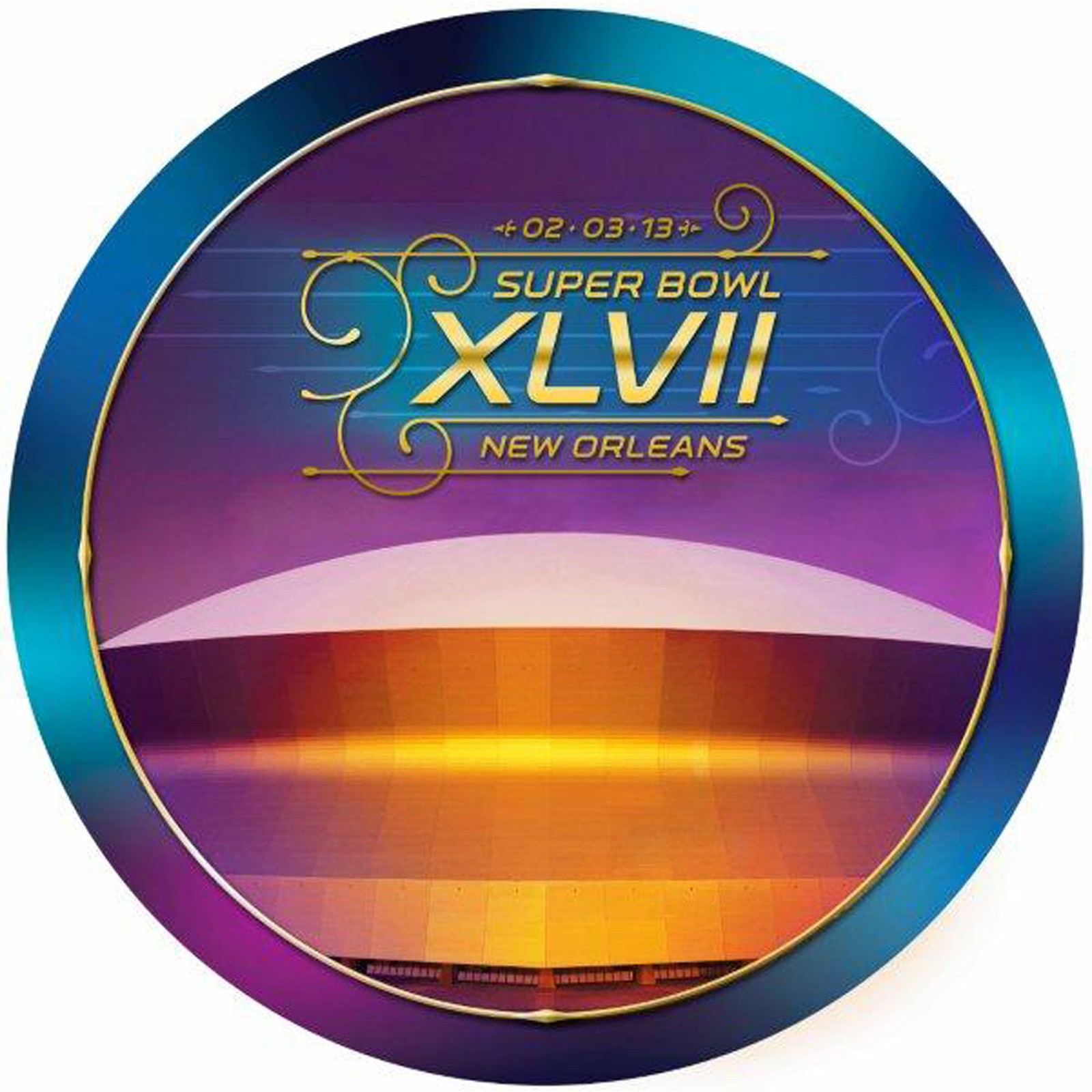 super-bowl-xlvii-logo-new-orleans-solar-news