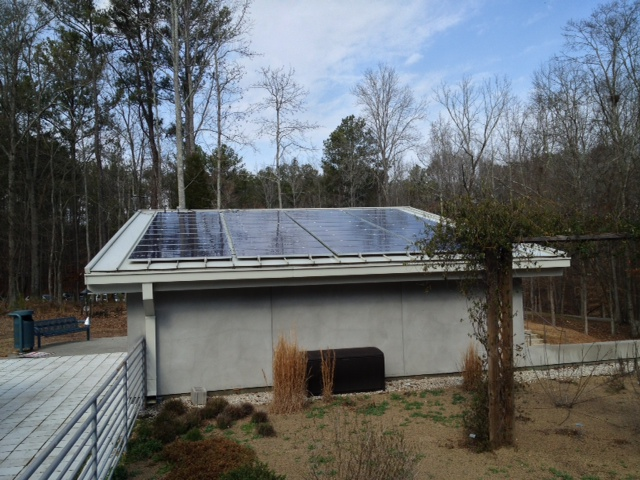 sweet-water-creek-state-park-solar-powered-visitor-center-1