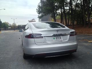 tesla-model-s-electric-vehicle-2
