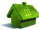 green-home-uga-logo solar power blog