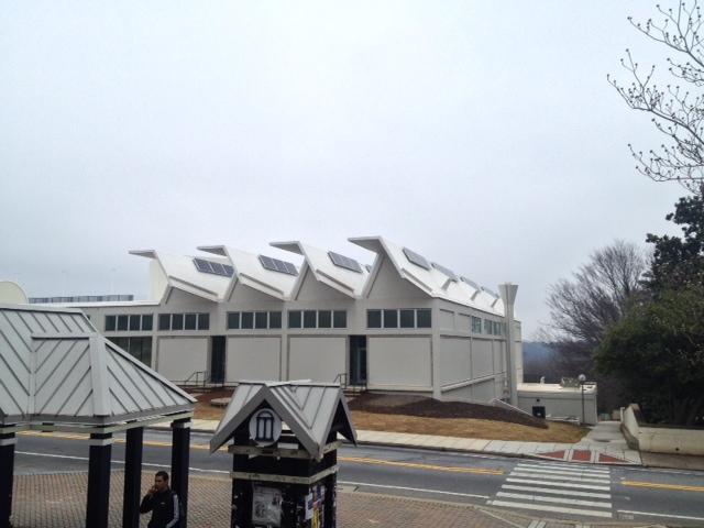 university-of-georgia-powered-by-solar-panels