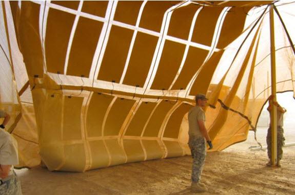 us-army-solar-panel-tent-2