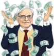 warren-buffet-money-american-solar-investment