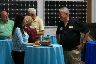 solar-panel-discussion-solar-solstice-6-21-12.jpg