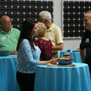 solar-panel-discussion-solar-solstice-6-21-12.jpg