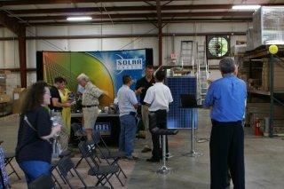 solar-panels-talk-and-solar-demonstration-6-21-12.jpg